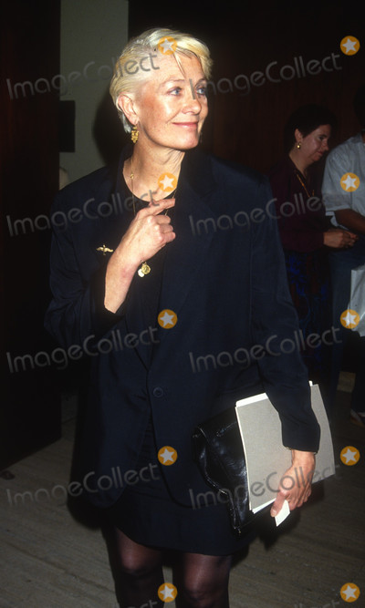 Vanessa Redgrave Photo - Adam Scull Stock - Archival Pictures - PHOTOlink - 104014