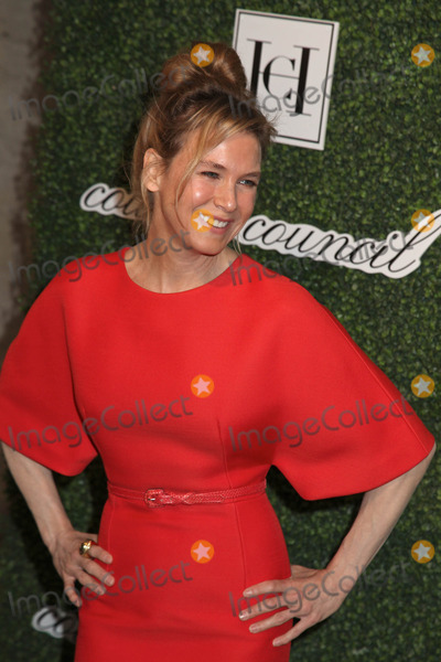 Renee Zellweger Photo - Photo by HQBstarmaxinccomSTAR MAX2014ALL RIGHTS RESERVEDTelephoneFax (212) 995-11969314Renee Zellweger at The 2014 Couture Council Awards Annual Benefit Luncheon(NYC)