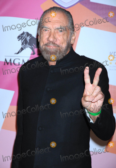 Photo - Photo by Raoul GatchalianstarmaxinccomSTAR MAX2017ALL RIGHTS RESERVEDTelephoneFax (212) 995-119642717John Paul DeJoria at Keep Memory Alives  21st Annual Power of Love Gala at MGM Grand Garden Arena in Las Vegas Nevada