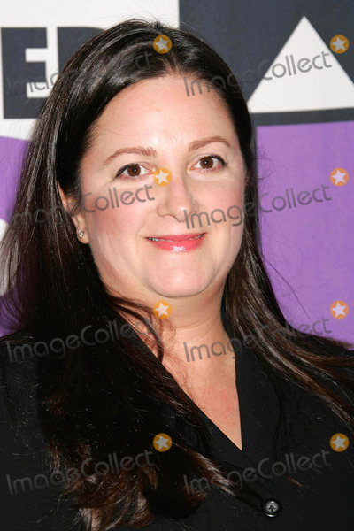 Andrea Sperling Photo - Photo by REWestcomstarmaxinccom2005112005Andrea Sperling at the Power Premiere Awards(Los Angeles CA)