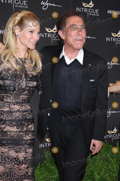 Photos From Grand Opening of Intrigue Nightclub
