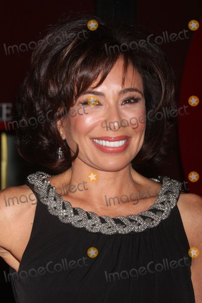 JEANINE PIRRO Photo - New York NY 11-08-2010Judge Jeanine Pirro at the 20th Annual Glamour Women of the Year Awards at Carnegie HallDigital photo by Lane Ericcson-PHOTOlinknet
