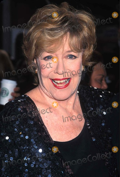 Dorothy Loudon Photo - Amys View Play Opening at the Barrymore Theatre New York City 04151999 Photo Henry Mcgee Globe Photos Inc 1999 Dorothy Loudon Dorothyloudonretro