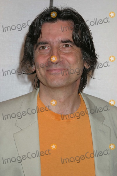 Griffin Dunne,Griffin Dunn Photo - Stockshop - Archival Pictures - Adam Nemser - 110476