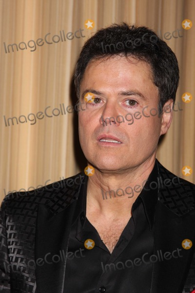 Donny Osmond,Donnie,Donnie Osmond Photo - osmond - Archival Pictures - Adam Nemser - 109408