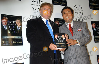 donald trump and robert kiyosaki book pdf