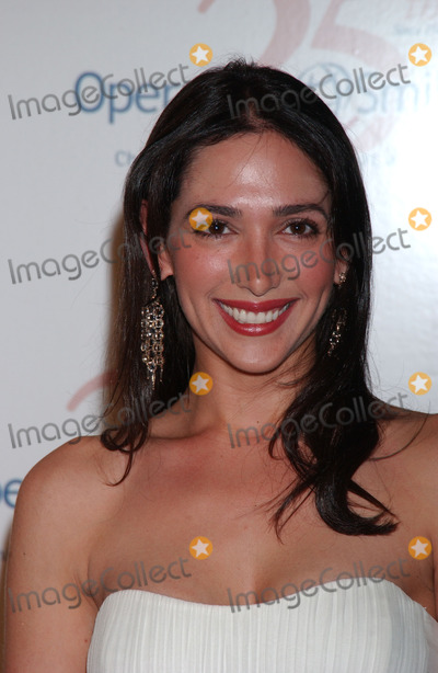 LAUREN SILVERMAN Pictures and Photos