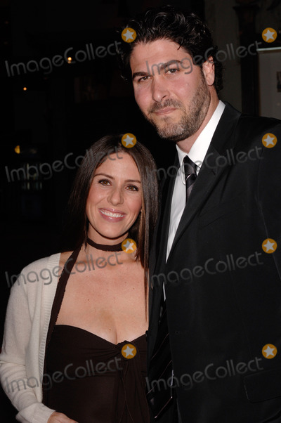 Jason Goldberg Wife Who Jason Goldberg Soleil