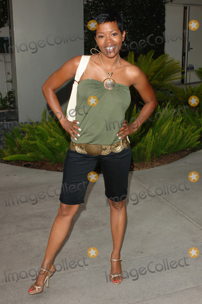 Malinda Williams,Malinda William Photo - Hustle and Flow