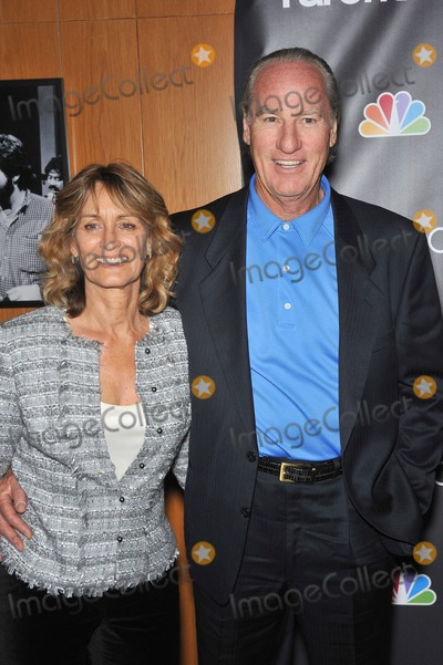 Craig Nelson Wife Craig t Nelson Wife at The