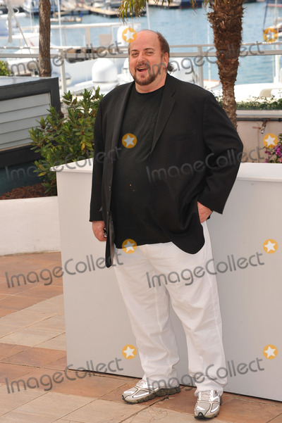 James Toback Photos - Director James Toback at photocall for his movie Seduced and Abandoned at the 66th Festival de CannesMay 21 2013  Cannes FrancePicture Paul Smith  Featureflash