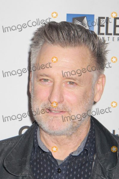 Bill Pullman Photo - The West Coast Premiere of The Book of Love