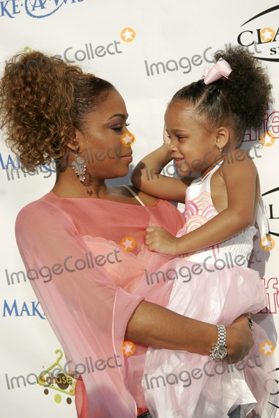 T Boz,T-Boz Photo - Tionne T Boz Watkins And Chase Rolison Debut New Clothing Collection