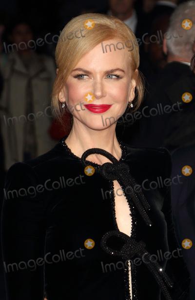 Nicole Kidman Photo - BFI London Film Festival American Express Gala - Lion Premiere