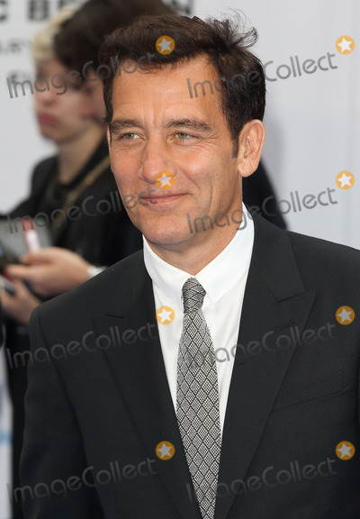 Clive Owen Photos - London UK Clive Owen at Valerian And The City Of A Thousand Planets - European film premiere - at the Cineworld Empire Leicester Square London on July 24th 2017Ref LMK73-J558-250717Keith MayhewLandmark MediaWWWLMKMEDIACOM