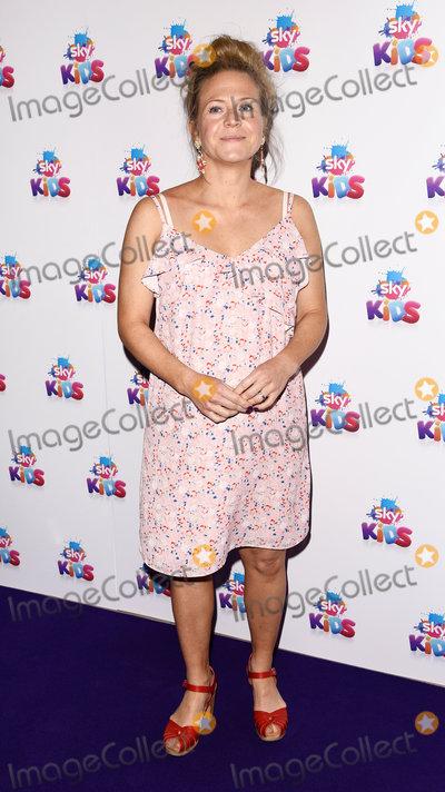 Kellie Bright Photos - London UK Kellie Bright   at The Sky Kids Cafe Launch Party held at The Vinyl Factory Marshall Street London on Sunday 29 May 2016 Ref LMK392-60616-300516Vivienne VincentLandmark Media WWWLMKMEDIACOM