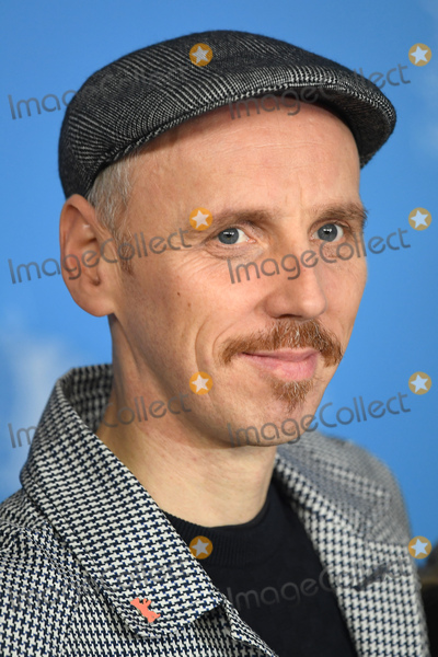 Photos From T2: Trainspotting 2  photocall