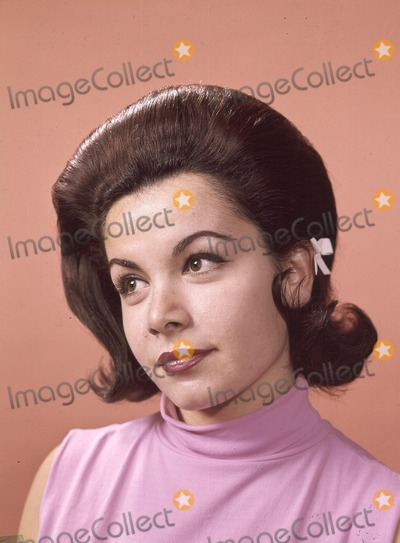 Annette Funicello Photos - ANNETTE FUNICELLOSupplied by Globe Photos inc