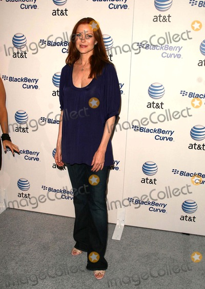 Marcia Cross Photo - Archival Pictures - Globe Photos - 29787