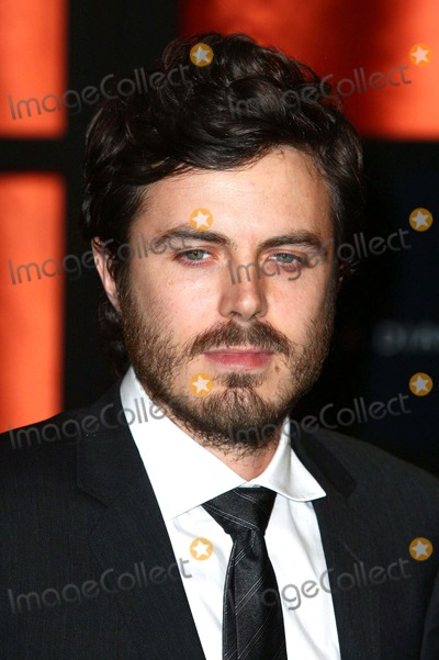 Casey Affleck Photo - 13th Annual Critics Choice Awards