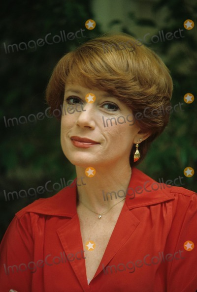 Nancy Dussault Photo - Nancy Dussault 1982 E7396 Photo by Bob V Noble-Globe Photos Inc