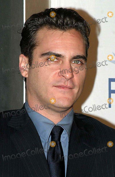 Joaquin Phoenix Photo - Archival Pictures - Globe Photos - 46076