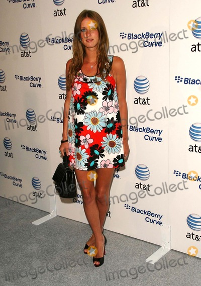 Nicky Hilton Photo - Archival Pictures - Globe Photos - 29787