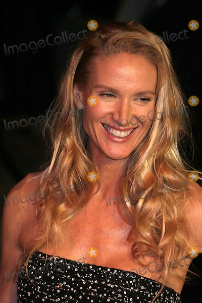 Kelly Lynch Photo - Archival Pictures - Globe Photos - 39433