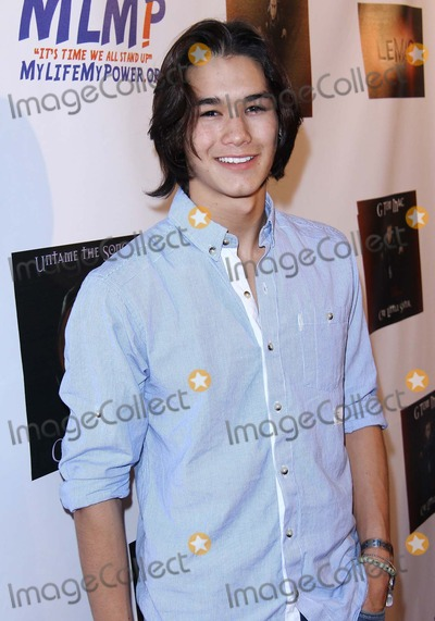 Rolling Stones,BooBoo Stewart Photo - G Tom Macs Cd Release Party For Untame the Songs