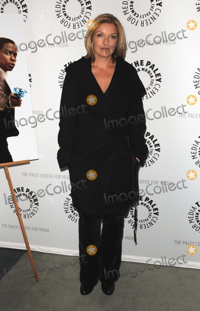 Photos From The Paley Center For the Media Presents: 'Psych: a Twin Peaks Gathering'