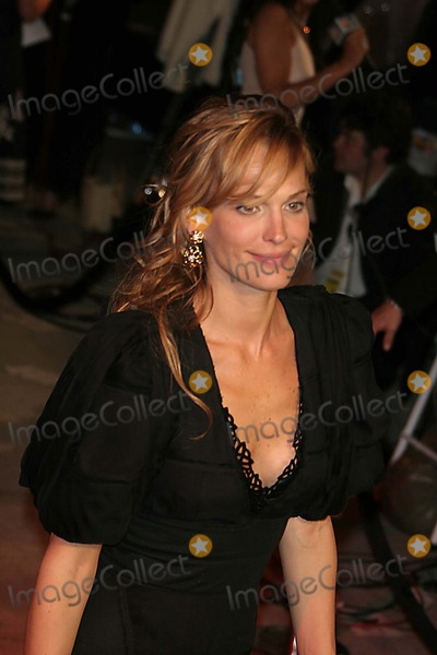 Molly Sims Photo - Archival Pictures - Globe Photos - 39433
