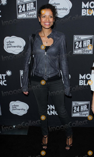 Diane Neal,The Shore Photo - The 24 Hour Playslos Angeles -After Party