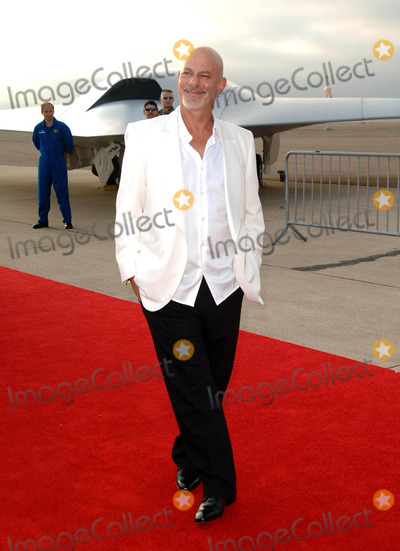 Rob Cohen Photo - Stealth World Premiere
