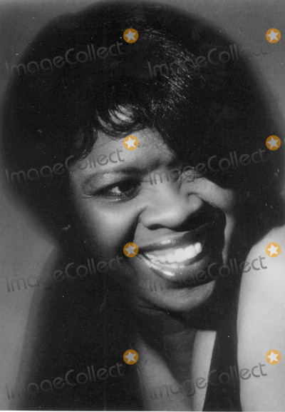 Irma Thomas Photo - Archival Pictures - Globe Photos - 48153