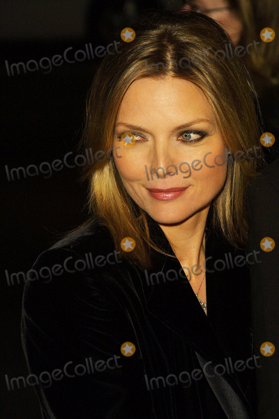 Michelle Pfeiffer Photo - I Am Sam