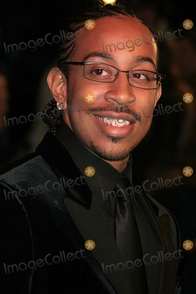 Ludacris Photo - Archival Pictures - Globe Photos - 39433