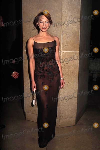 Melinda Clarke Photo - Archival Pictures - Globe Photos - 59020