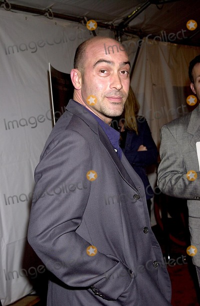 John Ventimiglia Photo - Archival Pictures - Globe Photos - 78456