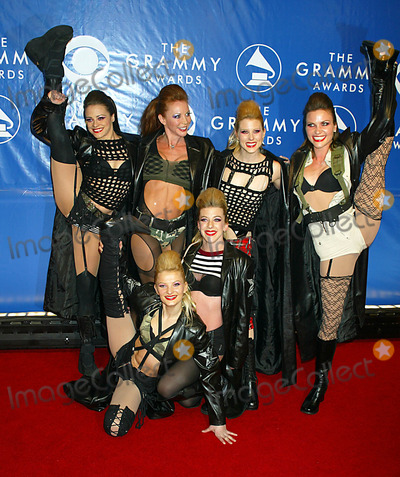 Anti Gravity Photo - Anti Gravity K29244smo Sd0223 the 45th Annual Grammy Awards (Arrivals) at Madison Square Garden in New York City Photo Bysonia MoskowitzGlobe Photos Inc