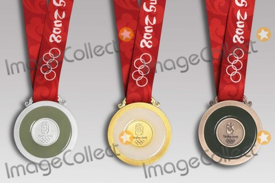 Photo - Olympic Souvenir