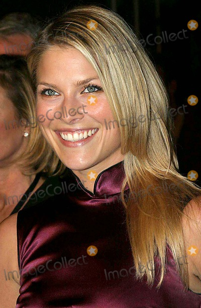 Ali Larter Photo - Archival Pictures - Globe Photos - 46076