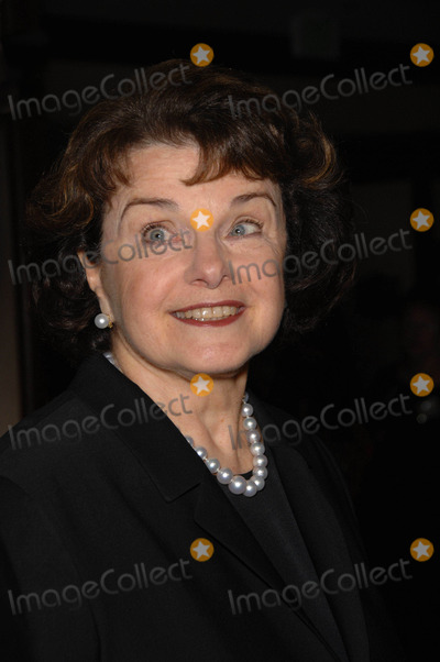 Dianne Feinstein Photo - Human Rights Campaigns Hero Award and Gala - Los Angeles