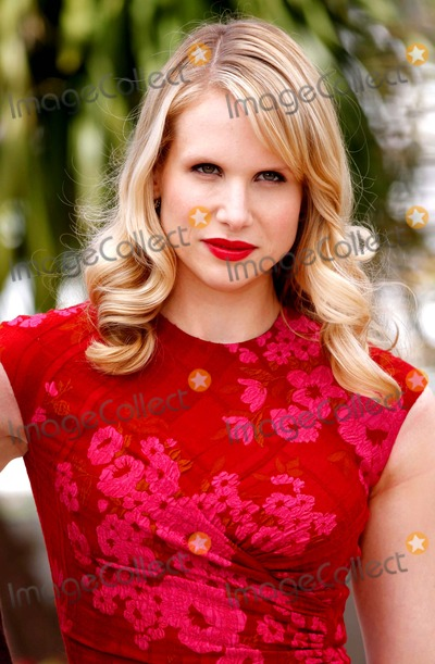 Lucy Punch Photo - 63rd Annual Cannes Film Festival