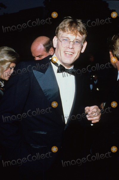 Nick Nolte Photo - Scott Thorson