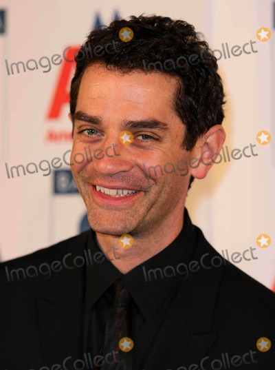 James Frain Photo - The 18th Annual Baftala Britannia Awards