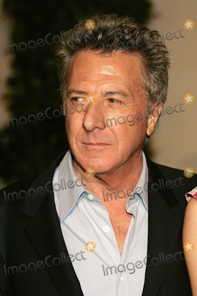 Dustin Hoffman Photo - Archival Pictures - Globe Photos - 68649