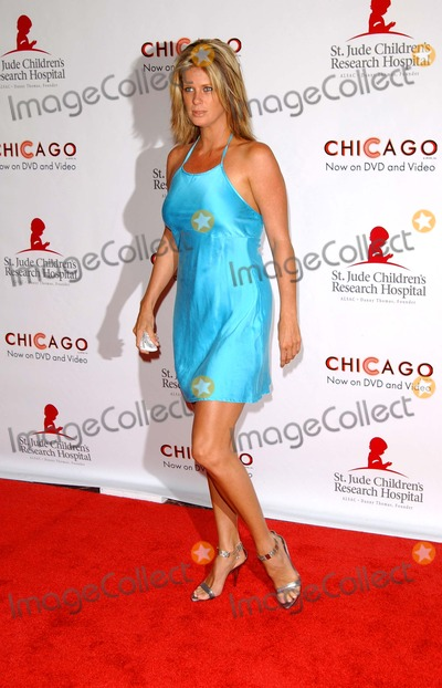 Rachel Hunter Photo - Archival Pictures - Globe Photos - 75871