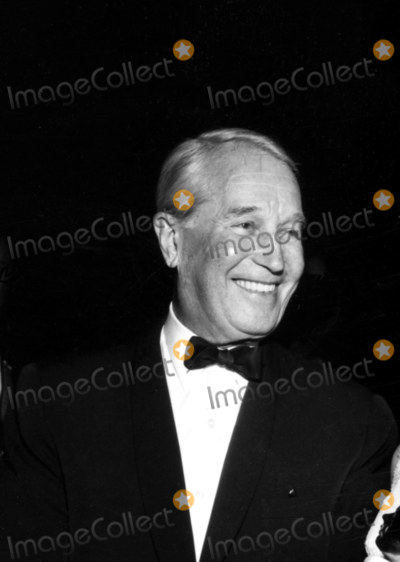 Maurice Chevalier Photo - Archival Pictures - Globe Photos - 72845