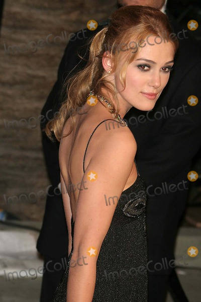 KIERA KNIGHTLEY Photo - Archival Pictures - Globe Photos - 39433