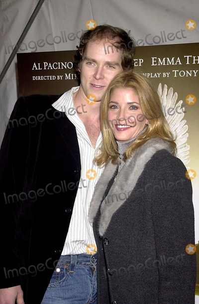 Candace Bushnell Photo - Archival Pictures - Globe Photos - 78456